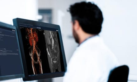 Sectra Inks Enterprise Imaging Deal with Michigan Medicine