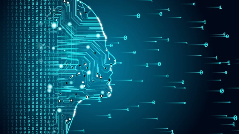 Rapid Adoption of AI Could Cause Problems Due to Biased Data