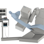 Siemens Healthineers Debuts New Version of c.cam Cardiac SPECT System in the U.S.