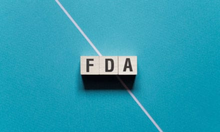 FDA Launches the Digital Health Center of Excellence