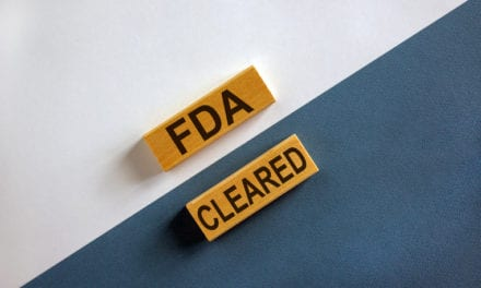 FDA Clears LSN Virtual Liver Biopsy Software