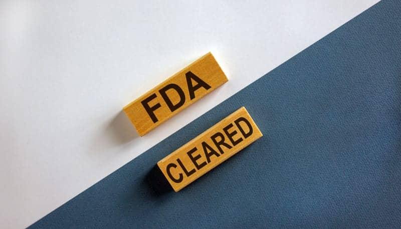 Fujifilm Sonosite Receives FDA COVID-19 510(k) Clearance for  Point-of-Care Ultrasound Portfolio