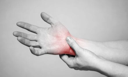 Minimally Invasive Ultrasound-Guided Carpal Tunnel Release Improves Long-Term Clinical Outcomes