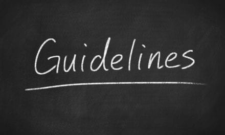 Society of Interventional Radiology Publishes IVC Filter Guidelines
