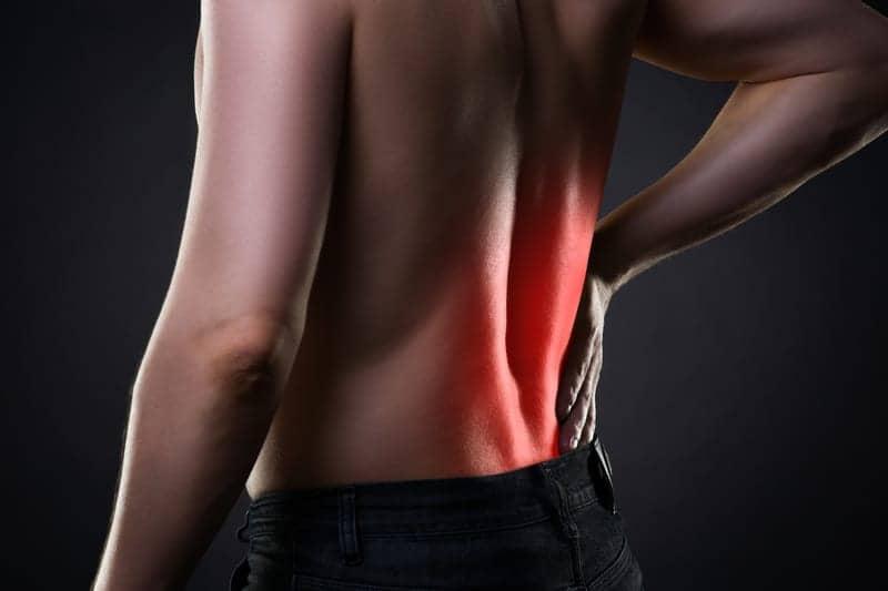 New Imaging Agent Spotlights Inflammation