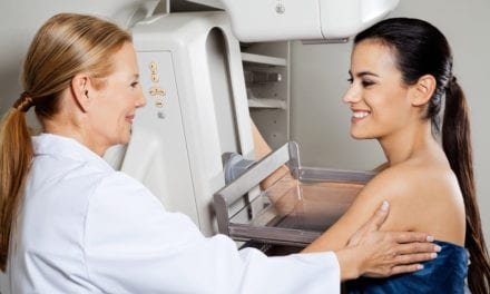 Spanish-Only Speakers Get Fewer Screening Mammograms