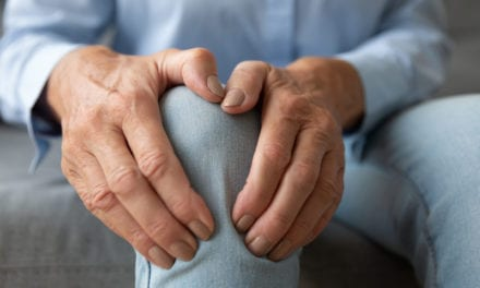 Artificial Intelligence Detects Osteoarthritis Years Before It Develops
