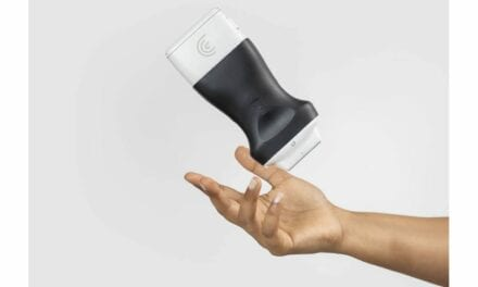 Clarius Handheld Ultrasound Adopted for Needle-Guided Injections