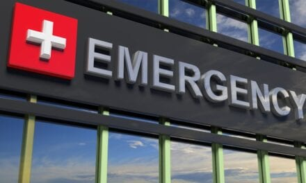 Dual-Energy CT in the Emergency Department Increases Diagnostic Confidence