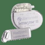 InterStim Micro Implant Safe for Use in MRI