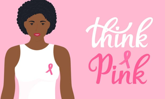 Researchers Advise Black Women to Undergo Breast Cancer Screening by Age 40 or Younger