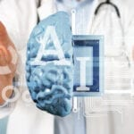 AI Used to Predict Early Symptoms of Schizophrenia in Relatives of Patients
