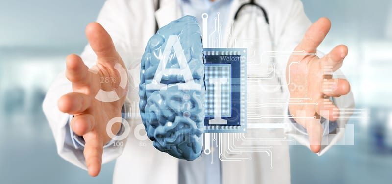 FDA Releases Artificial Intelligence/Machine Learning Action Plan