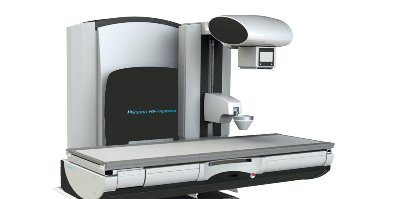 Fujifilm Enters U.S. Surgical C-Arm and Radiographic Fluoroscopy Markets