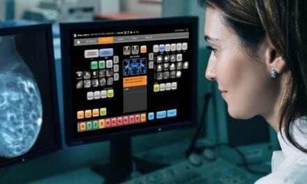 Ikonopedia Releases Enhanced Breast MRI Reporting Module