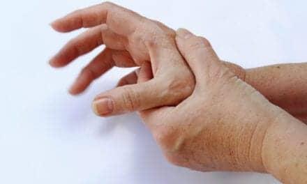 Two Landmark Studies Advance Focused Ultrasound Treatment for Parkinson's Disease