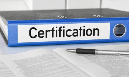 ACR Task Force Offers Suggestions on Continuing Certification