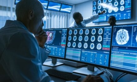 IMS Announces CloudVue, Integration with Microsoft's Medical Imaging Server for DICOM