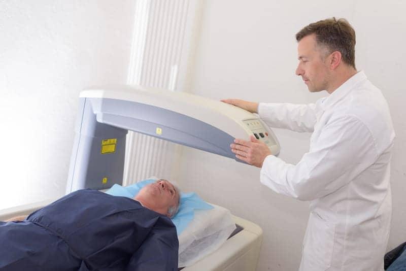 ASRT Celebrates 100 Years, National Radiologic Technology Week