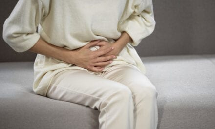 Almost 20 percent of COVID-19 Patients Only Show Gastrointestinal Symptoms