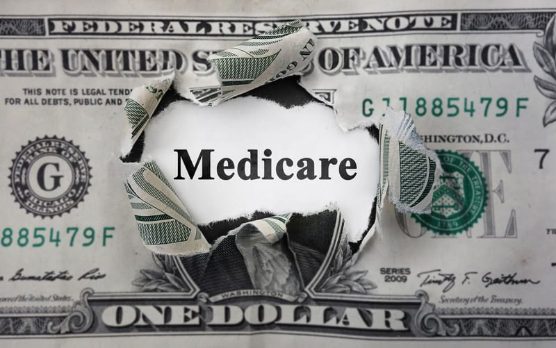 SNMMI and Partners Advocate for Extension of Medicare Sequester Moratorium