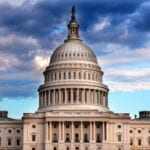 SNMMI and Partners Urge Congress to Support Medical Research in Infrastructure Legislation