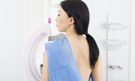 Mammography Protections in Year-End Legislation Help Address Breast Cancer Care Disparities