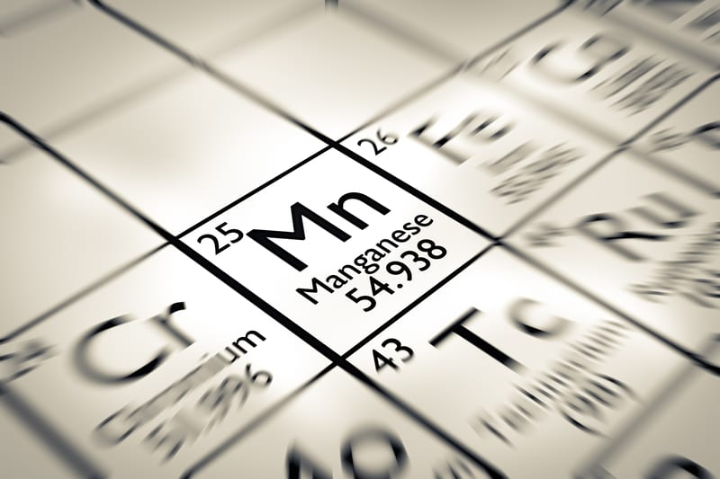 Novel MRI Contrast Agent Sidesteps Toxic Effects of Current Products