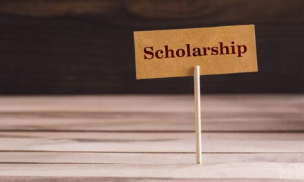 American Roentgen Ray Society Announces 2021 ARRS Scholarship Recipients