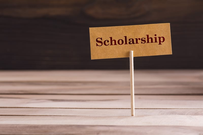 American Roentgen Ray Society Announces 2021 ARRS Scholarship Recipients