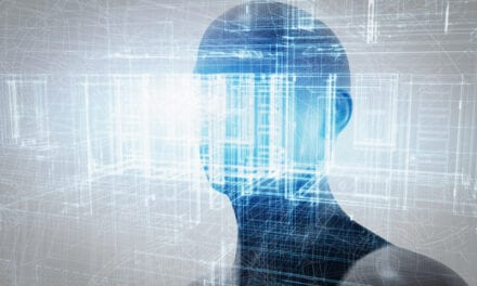 Mindray to Showcase Ultrasound Systems via VR at RSNA
