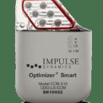 Impulse Dynamics Nets FDA Approval for MRI