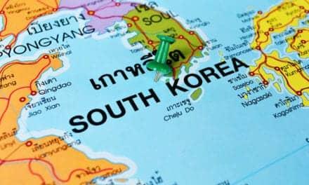 Medic Vision Enters Korean Market, Forges Strategic Partnership
