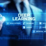 Deep Learning Outperforms Standard Machine Learning in Biomedical Research Applications