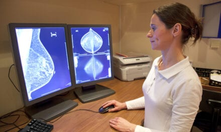 Study Finds Dense Breast Notification Legislation Has Not Met All Desired Goals
