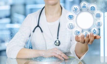 MITA Applauds CMS Medicare Coverage Pathway for Innovative Medical Technologies