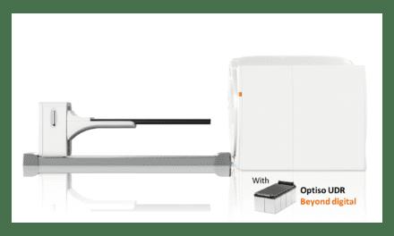 FDA Clears Biograph Vision Quadra PET/CT Scanner