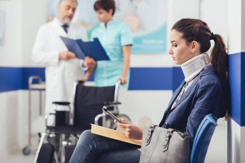 New Study Seeks to Reduce MRI Wait Times