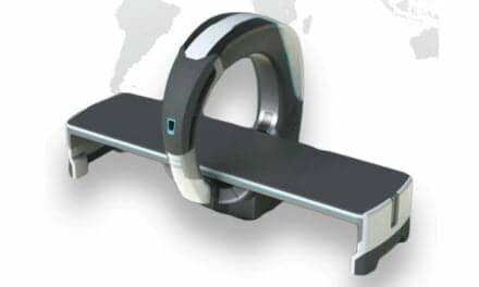 FDA Grants 510(K) Clearance to Single-Source Nanox.ARC Digital X-Ray
