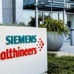 Siemens Healthineers Said to Eye $1 Billion Ultrasound Sale