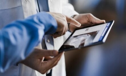 UC Health Selects Sectra's VNA and Universal Viewer for All Enterprise Imaging