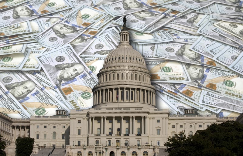 SNMMI and Partners Urge Congress to Expand MPFS Relief into 2022