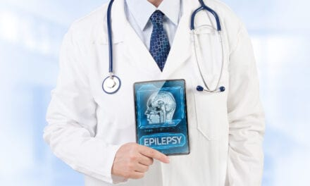 New Imaging Approach Could Help Stop Epileptic Seizures