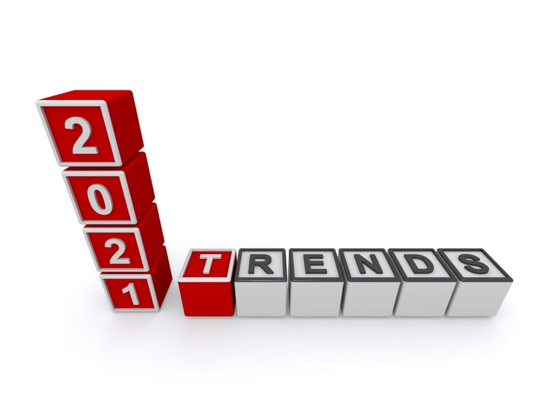 Key Trends Shaping the Future of Radiology