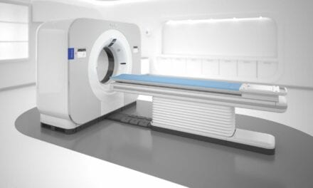 Philips Introduces Spectral CT 7500 System