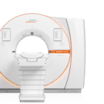 Siemens Healthineers Debuts Somatom X.ceed CT Scanner