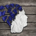 Noninvasive Potential Treatment for Alzheimer's Disease