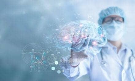 Understanding Alzheimer's Progression via Improvements to Imaging, Machine Learning