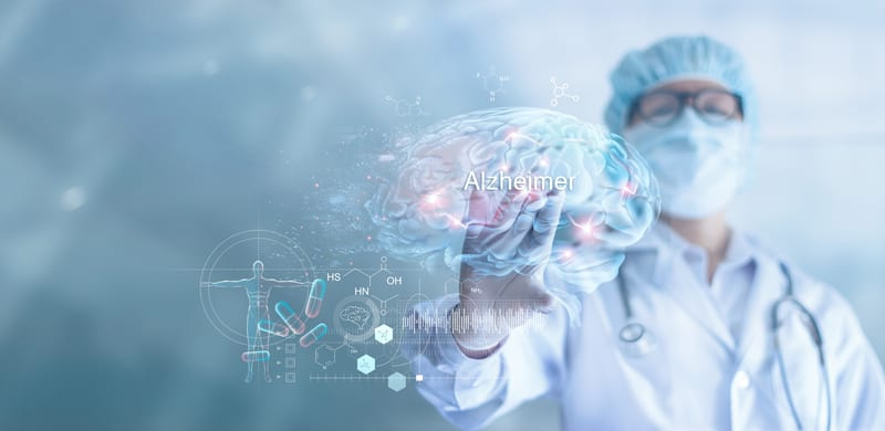 SNMMI Says It 'Will Engage with CMS to Ensure Coverage of Amyloid PET Imaging'