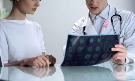 Radiologist Characteristics Predict Performance in Screening Mammography